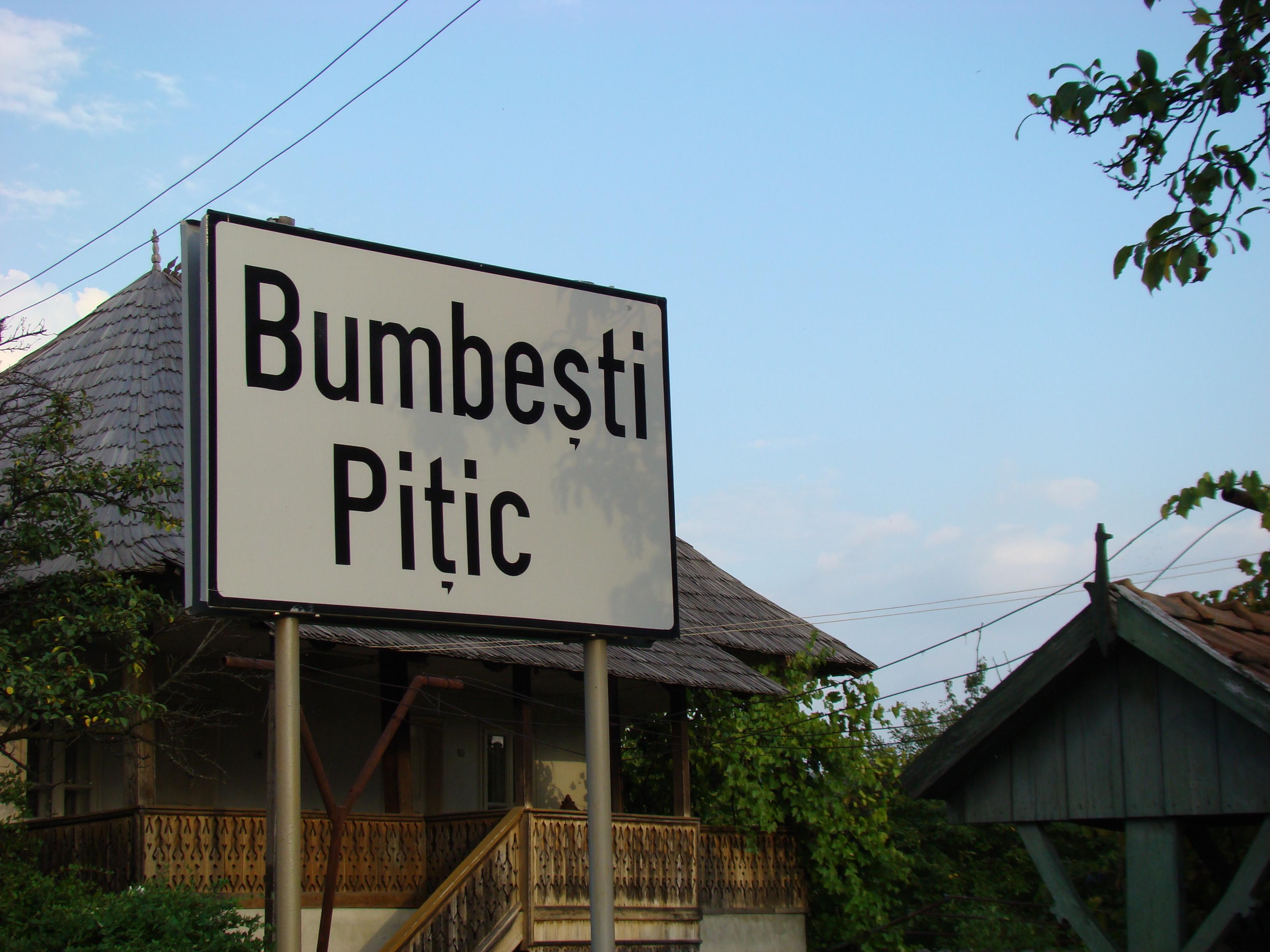 ro_gj_bumbesti_pitic_1