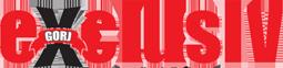 logo-gorjexclusiv
