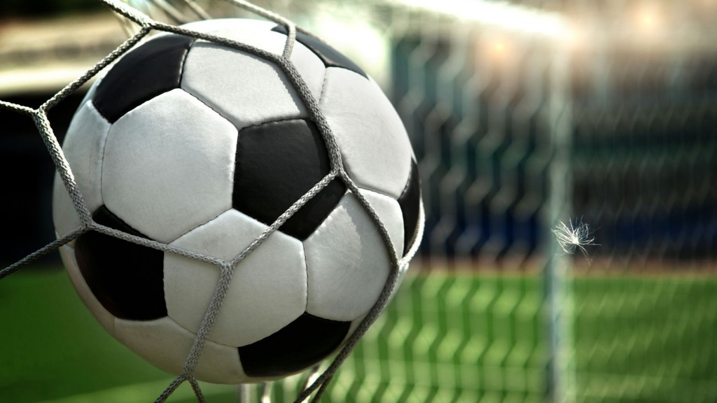 mingefotbal-7-1024x576