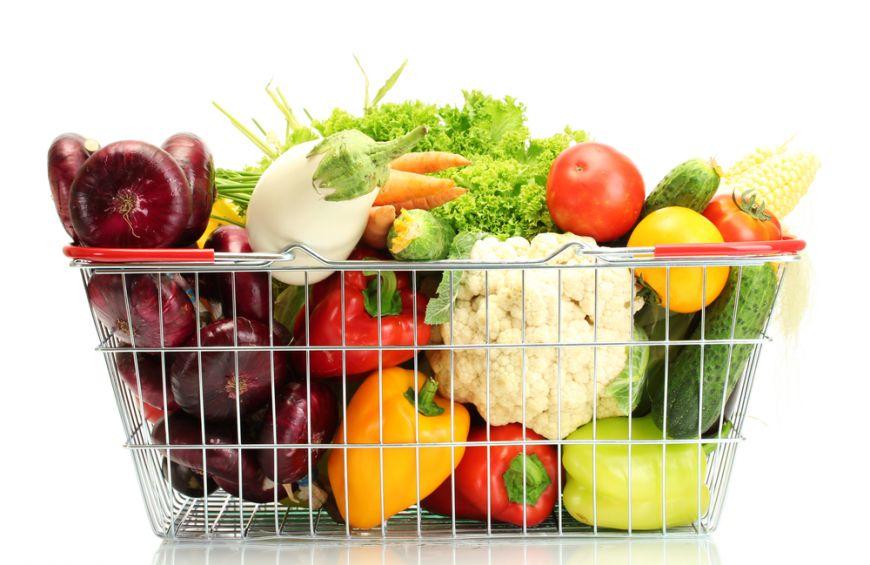 5-super-alimente-pe-care-nu-ai-motive-sa-le-ocolesti_size1