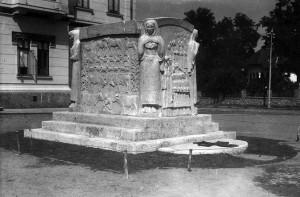 mausoleu-ecaterina-teodoroiu-300x197